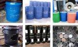 Colorants basiques, méthyle 5bn cristal violet ou en poudre