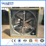 Industrieller Absaugventilator-industrieller Ventilations-Ventilator-industrieller Ventilator