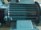 1DK-15 Pompe à eau centrifuge avec une bonne qualité
