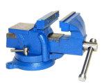 Малые типы механического инструмента меля точности недостатка стенда (HL)