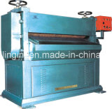 Stainless Steel를 위한 높은 Quality&Speed Embossing Machine
