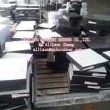 Elastomeres Bridge Bearing für Long Span Bridge Sold zu Philippinen (hergestellt in China)