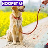 Hoopet Real Leather Dog Leash Dog Collar Leashes