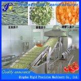 Sprung-Zwiebelen-trocknende Maschinen-getrocknetes Gemüse-Trockner