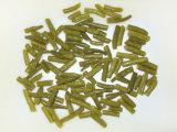 fagiolo verde inscatolato 580ml intero