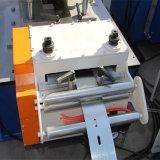 기계를 형성하는 색깔 강철 용골