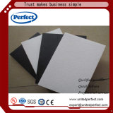 Dekoration-materielle Mineralfaser-Decken-Fliese