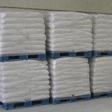 シュウ酸C2H2O4/CASのよく純粋な品質: 144-62-7