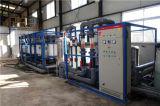 TUV genehmigter Fabrik-Zubehör CO2 Wire/MIG Draht Er70s-6