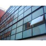 Ненесущая стена высокия стандарта алюминиевая стеклянная (JINBO)
