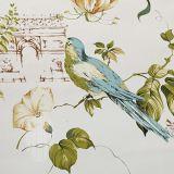 가정 직물 실크 Oeko는 아름다운 이음새가 없는 깃털 이불 위안자 세트를 증명했다