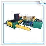 Prensa hidráulica do ferro do desperdício da máquina da compressa Y81t-2500