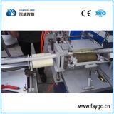 Tubo flessibile della molla del PVC/tubo flessibile estendibile che fa macchina