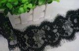 La mode tricot dentelle pour lingerie sexy pour bricolage