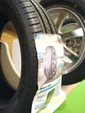Athletics Tyres with Good performance and Best quality