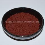 Fe-EDDHA, Fe EDDHA Fertilizante ferro % 6 Fertilizante de quelato de ferro