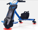 la direzione elettrica dei capretti della rotella 120W tre va Kart (CK-03)