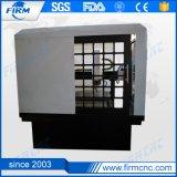 Подгонянная гравировка металла FM6090 6090 филируя маршрутизатор CNC