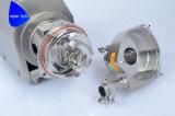 ABBモーター価格のためのステンレス鋼の食品等級の自動プライミングポンプ