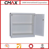 Armário de arquivos de meia-altura Armário Porta de Giro Cmax-Shc002