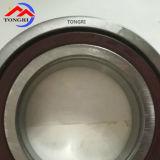 Cuscinetto a sfere angolare del contatto /Waterproof/ antipolvere
