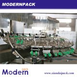 Cinq réservoir Boisson gazeuse Mélange machine / Mixer