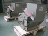tipo generatore di 5-1000kw Stamford di CA/fabbrica Sale/Ce diretto approvata