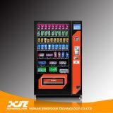 Distributeur automatique automatique de serviettes de Condoms&Sanitary