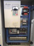 machine de tour de bâti d'écartement du tour de Vis-découpage (C6246)