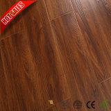 12 [مّ] يرقّق أرضية نظرة مثل لون خشبيّة جديد