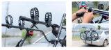 عالميّ خلفيّة درّاجة من 2 درّاجة شركة نقل جويّ من سقف
