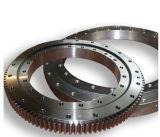 Typ21/650.1 Círculos de giro o anel giratório Rolamento de Giro do Rolamento Giratório