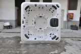 Kgt Wholesales 7 Persoon Outdoor Hot Tub SPA jcs-09s
