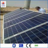 24V 250W 260W 270W LEDの街灯のための280Wのモノラルおよび多太陽電池パネル