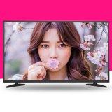 الصين إشارة [لد] تلفزيون [فلت سكرين] [ويد سكرين] تلفزيون