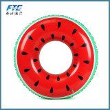 Ring de van uitstekende kwaliteit van Swin van de Vlotter van de Pool van de Watermeloen