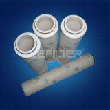 Hochdruckschmierölfilter des Hülle-Hydrauliköl-Filtereinsatz-Hc9801fds8z