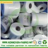Nichtgewebte materielle Rolle pp.-Spunbonded Anti-Ziehen