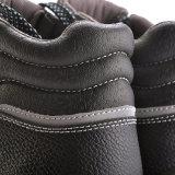 Zapatos de trabajo de la industria (M-8052)