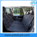 Venta al por mayor de fábrica Oxford impermeable coche asiento de la tapa del asiento