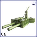 Y81t-63A гидравлический алюминиевых банок пресс для металла