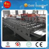 Preço baixo do rolo de metal de alta qualidade máquinas formadoras