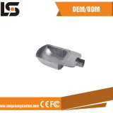 알루미늄 주물 Anozided LED 투광램프 주거 Manufactur를 정지하십시오