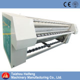 洗濯機械かFlatwork Ironer/の商業アイロンをかける機械(1.2m-3.0m)