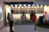 mono comitato solare di vendita calda 100W