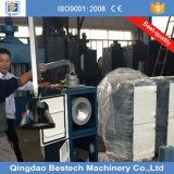 Pequeño colector del colector de polvo/de polvo del humo hecho en China