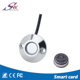 Sonde/lecteur durables d'Ibutton pour le système de recherche de véhicule