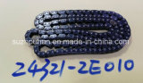 La cadena de distribución Hydai 24321-224321-2E010 E000