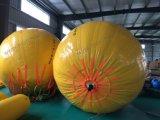40mt Hot Sale Load Test Water Bag
