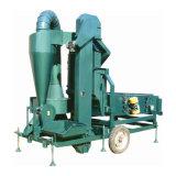 De Machines van het landbouwbedrijf/de Schoonmakende Machine van het Zaad van de Korrel van het Gewas
